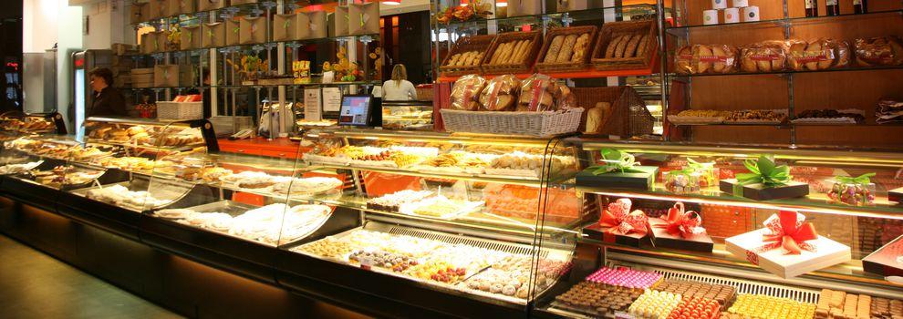 Pistas Para Identificar Las Buenas Panaderías: Las Confiterías Preferidas De Carlos Capel
