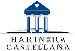 Harinera Castellana